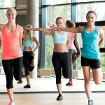 Physical fitness and also the Easy Steps to Wellness