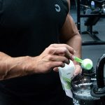 Optimizing the very best Supplement for Muscle Gain