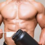 Bodybuilding Supplements For Much Better Health Advantages