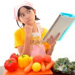 Diet Education in the usa