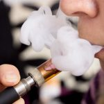 Myths About E-Cigarettes & Vaping Debunked